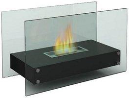 Firefriend DF6513 Bio-Ethanol Sfeerhaard