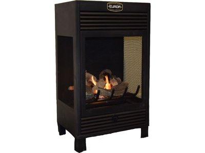 Eurom Outdoor Veranda Heater op gas