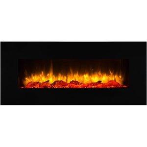 Livin' Flame Sfeerhaard Nottingham
