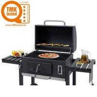 Tepro Toronto XXL Houtskool Barbecue